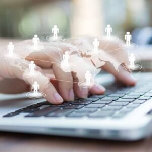 virtual secure network