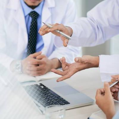 img-medical-market-access