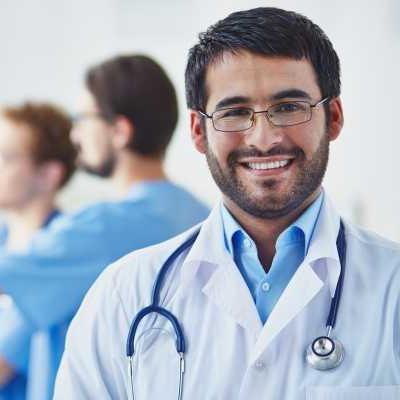 img-medical-operations